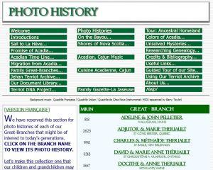 photohistories1